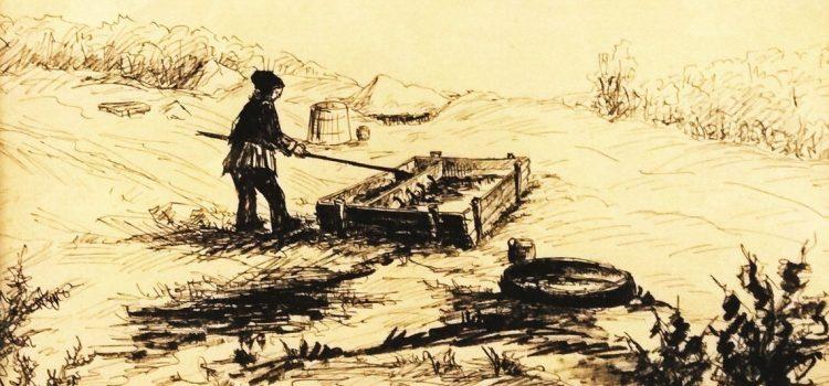 Cine a înființat prima rafinăriei din lume ? O bătălie româno-polono-americană.