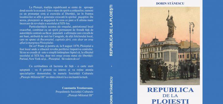 REPUBLICA DE LA PLOIESTI