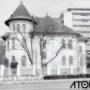 O frumoasă vilă de început de secol XX – foto 1980