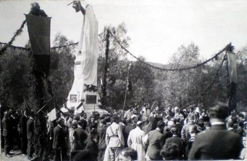 1924 - com. Provita