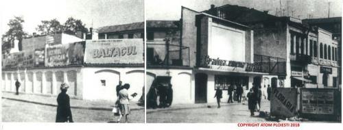 Cinematograful Popular