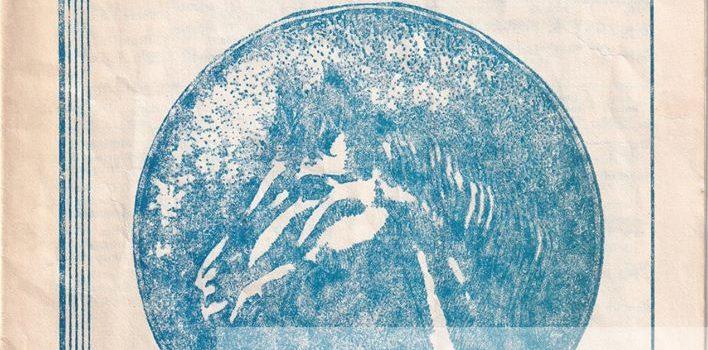 Hipodromul Ploiesti – Programul alergarilor