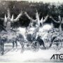 Manifestări pe Bulevardul Independenței prilejuite de ziua de 𝟭𝟬 𝗠𝗮𝗶 – foto 1904