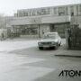 """Fostul Complex """"Bobâlna"""" – foto 1979"""